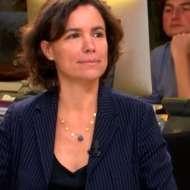 Clarisse Berthezene