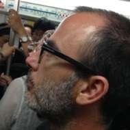 José Mapril