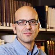 Stefano Petrungaro