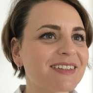 Sandra V. Constantin
