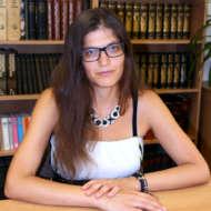 Kristýna Kaucká