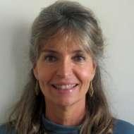 Anne Cova