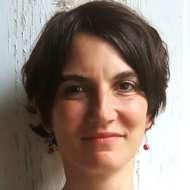 Linda Guerry