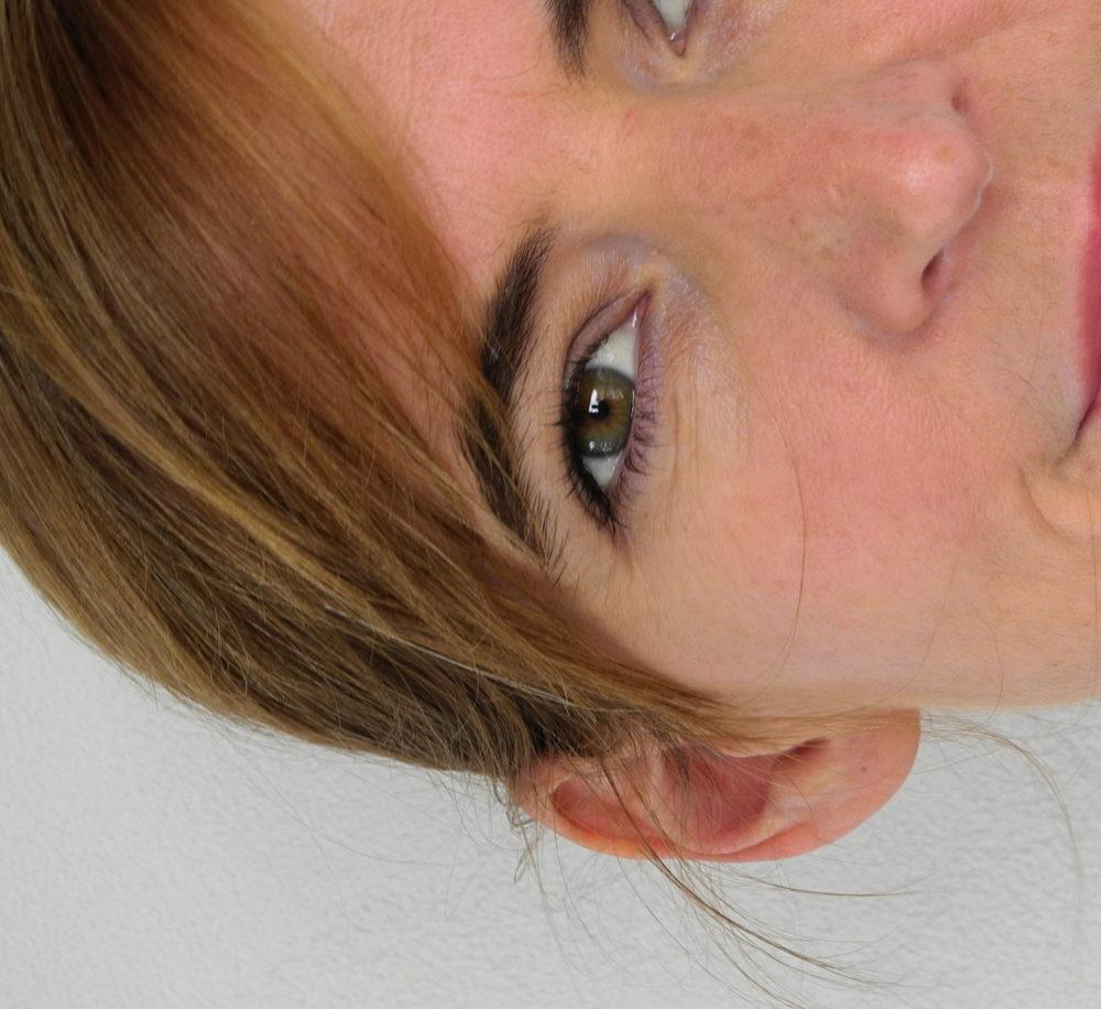 Lindsey Earner-Byrne